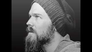 The Lost Boy   Greg Holden  Opie's Funeral Sons of Anarchy