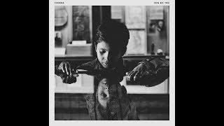Mounika. - Cut My Hair (feat. Cavetown)