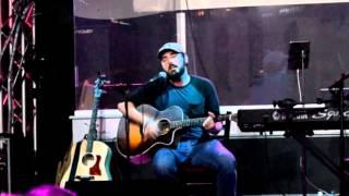 Drown - Front Porch Step (Live Acoustic Cover)
