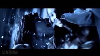 BASHMOTION MMXII (2012 videos mashup)