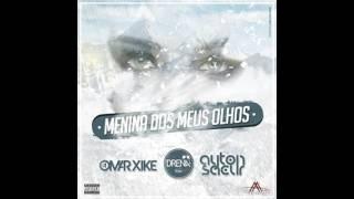 Drena Team - Menina Dos Meus Olhos (Feat. Ayton Sacur & DJ Omar) (audio)
