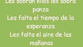 Floricienta - Flor - Pobres los ricos