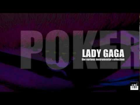 lady-gaga-poker-face-instrumental-gagafanmonster