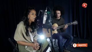 Yola Araújo  - Bate Bola Baixo Acústico