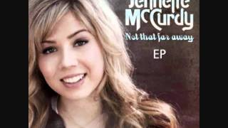 Stronger- Jennette McCurdy