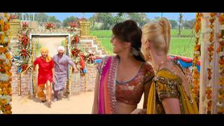করুন & Quot; Yamla পাগলা দিওয়ানা Title Song থেকে করুন & Quot; সম্পূর্ণ ভিডিও | ধর্মেন্দ্র, সানি দেওল, ববি দেওল