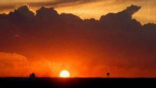 SOLAR FIELDS - After Midnight, They Speak