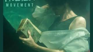 Hozier - Movement (Audio)