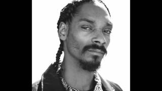 Snoop Dogg Bang Out