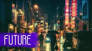 【Future】Ookay - Thief (ToWonder Remix)
