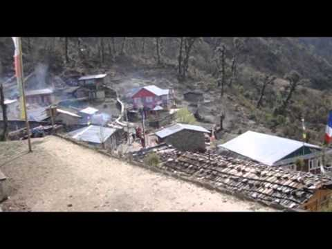Nepal Kathmandu Tamang Heritage Trail Package Holidays Travel Guide Travel To Care