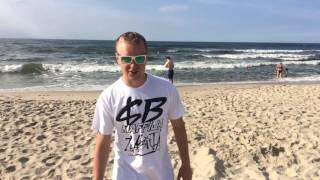SB: Super Bohaterowie - Vlog [s01e04] / Czołg koncertowy