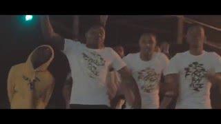 DDDAKID x FORESTBOYZEEK - SPIKE LEE (OFFICIAL MUSIC VIDEO)