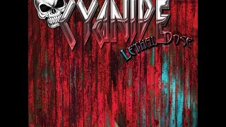 Cyanide - Cover Songs Promo Video