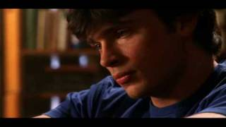 Smallville - You Found Me (Performed by The Fray)