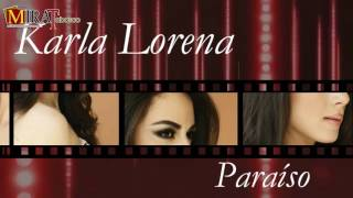 Karla Lorena Romero Juárez   #Paraiso2017   MiraTabasco