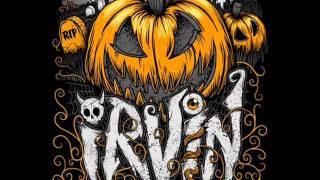 IrviN - Halloween (Prévia)