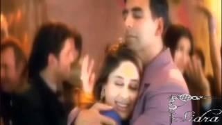 Kareena Kapoor mix | Sun wanjli di | Noor Jehan MIX