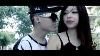 Chikis Ra {   Eres Tu } Video Oficial
