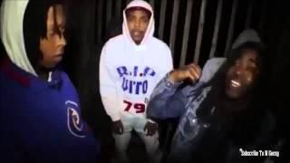 Lil Herb | 079 Shit (Verse)