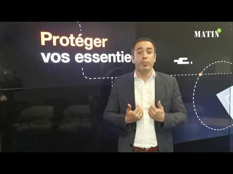 Orange Cyberdefense lorgne le leadership au Maroc