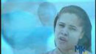 Cassiane - Hino da vitória (Clipe)