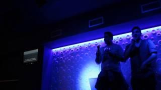 Karaoke Parabéns a Você