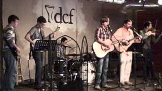 Build Your Kingdom Here (Cover) - DCF Church in Clemson, SC