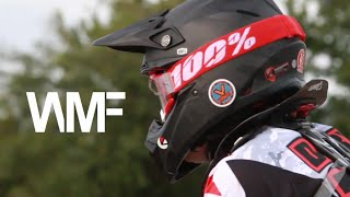 """Orlando Mx Grand Opening - """"O-Town"""" ft. Meyer, Post & More - WMF"""