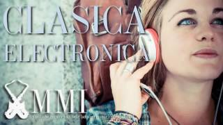 vlc record 2016 11 18 04h24m24s Música clásica electronica para estudiar con energia y memorizar rap