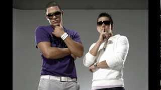 Dyland & Lenny -- Quiere Pa' Que Te Quieran