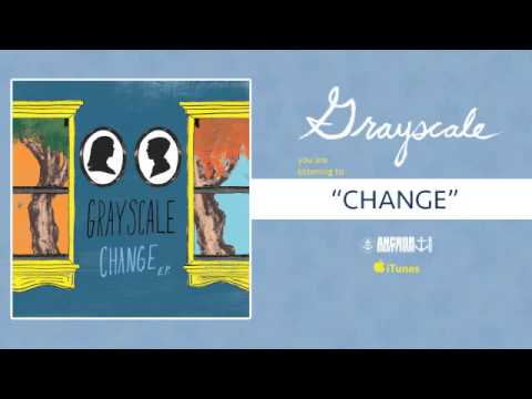 grayscale-change-anchoreightyfour