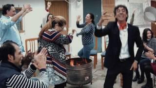 Tomasito - Libre y a mi manera (video oficial)