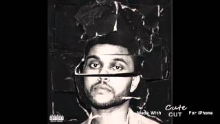▶️The Weeknd - Prisioner (Feat Lana Del Rey) Official Music