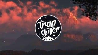Gta - Red Lips Aero Chord Remix