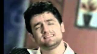 Habib ft  DJ Maydonoz   Habibi Remix