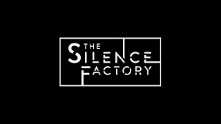 "The Silence Factory ""Flagpole Sitta"" LIVE at the Horseshoe Tavern"