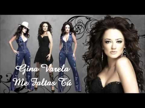 Nino Malo de Gina Varela Letra y Video