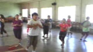 the animators-maligayang pagdiriwang