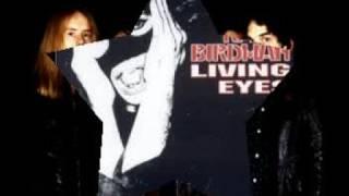 Radio Birdman - Hanging On