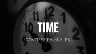 Time (O.Torvald cover)