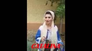 CATALINA MUNTEANU