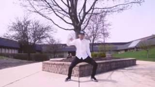 iLi - Kray [Prod. by Troyboi] Choreographed by Andrew Ye