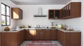 Download Kitchens Designs Video 3gp Mp4 Hd Wapzeek Viwap Com
