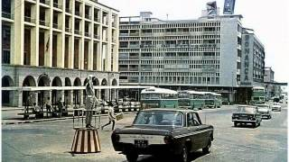 Luanda_Anos_1960_70