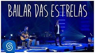 Victor & Leo - O Bailar das Estrelas (DVD O Cantor do Sertão) [Vídeo Oficial]