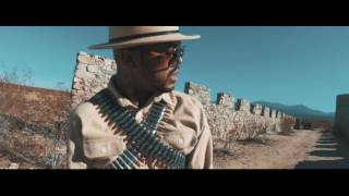 "DJ Paul KOM ""Come From"" [Official Video] #YOTS"