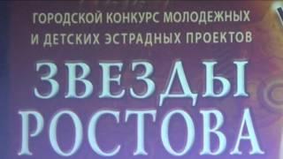 Таня Валуева cover Одно и то же (IOWA).
