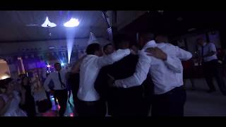 Dj NeXi   Major Band - Nunta Party   dj la nunta