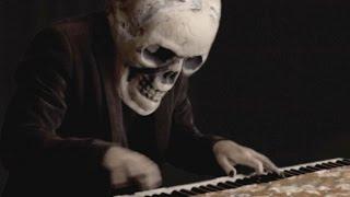"""""""5th Kill"""" Creepy  Piano Composition by PianoNextDoor"""
